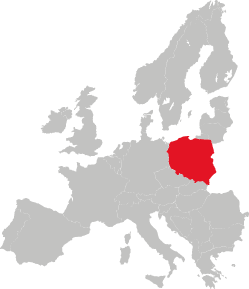 pl-map